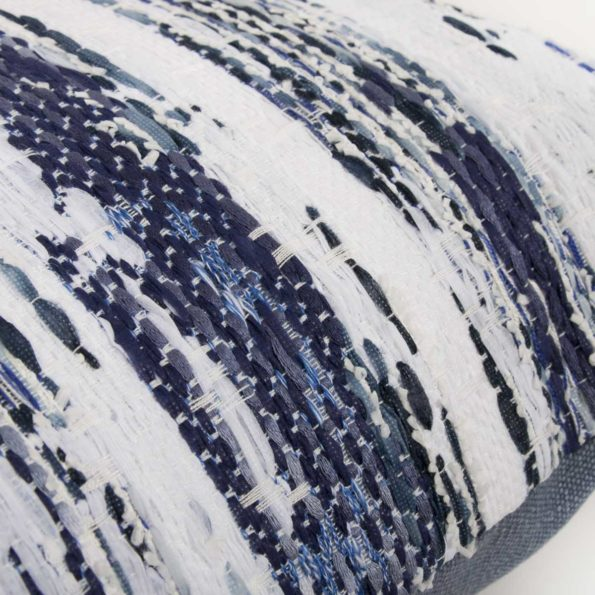 Stardust Fabric