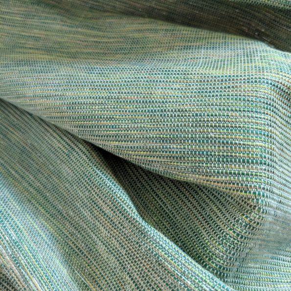 Malta Kiwi Fabric